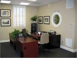 home office business office ideas beautiful home home office best home office offices designs modern office business office ideas