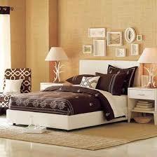 bedroom master ideas budget: master bedroom ideas on a budget