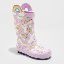 <b>Boots</b>, <b>Girls</b>' <b>Shoes</b> : Target