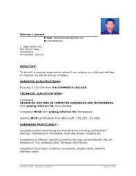 format of an resume professional format writing student format format of the resume resume format resume mla templates best formats f efa
