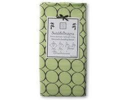 Пеленка <b>SwaddleDesigns Marquisette</b> Swaddling Blanket ...