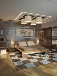 Image result for guest bedroom ceiling