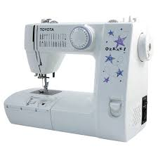 <b>Швейная машина TOYOTA</b> Oekaki от 37900 р., купить со скидкой ...