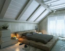 storage ideas for attic bedrooms bedroom home amazing attic ideas charming