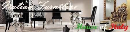 italian furniture showroom at house of italy anastasia luxury italian sofa