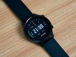 <b>Xiaomi</b> наконец-то выйдет на глобальный рынок <b>умных часов</b>, но ...