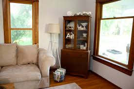 Living Room Corner Cabinets Uncategorized Stylish Computer Chair And Rectangular Bed Without