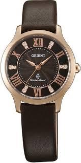 Женские <b>часы ORIENT UB9B001T</b> - купить по цене 3921 в грн в ...