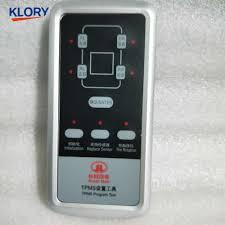 3641130 K80 <b>TPMS</b> Setting device great wall HAVAL H5|haval ...