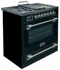 <b>Комбинированная плита Kaiser HGE</b> 93505 S Turbo — купить по ...