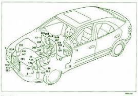 lexus es stereo wiring diagram image 2002 lexus es300 starter location wiring diagram for car engine on 2002 lexus es300 stereo wiring