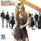 Waka Waka (This Time for Africa) [2010 Official FIFA WC Song]