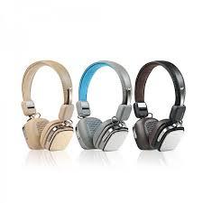 Беспроводные <b>наушники Remax</b> Bluetooth Headphone <b>RB</b>-<b>200HB</b>