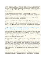 industry essay  semutmyfreeipme essay about the fashion industrybibliography english essay about money