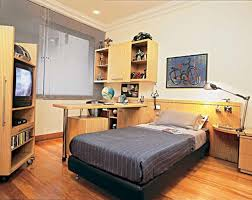 teen boy bedroom ideas room waplag amazing with wood flooring and table plus tv rack teenage awesome teen bedroom furniture modern teen