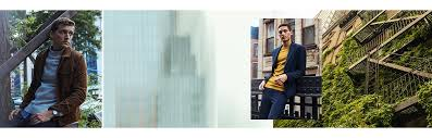 Men's <b>Clothing</b> - Shop <b>New Arrivals</b> | Banana Republic