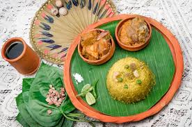 Image result for Pulao food images of seychelles