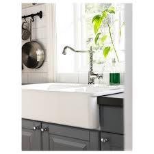 charlotte kitchen tap