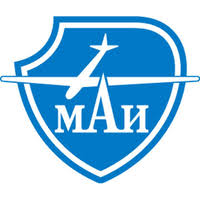 <b>Moscow Aviation Institute</b> (National Research University), MAI ...