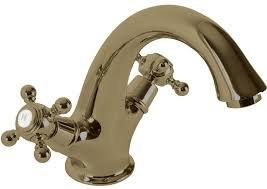 Купить <b>смеситель для раковины cezares</b> golf golf-ls1-02 бронза в ...