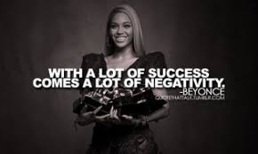 Beyonce quotes | Spirit 1400 via Relatably.com