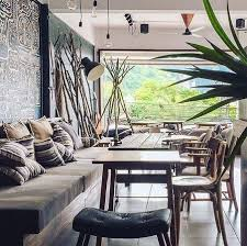 <b>Lion</b> and Shark, Ao Nang - Restaurant Reviews, Photos & Phone ...