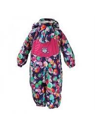 Детская одежда Huppa