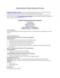 network engineer sample resume for freshers ccna fresher cv sample resume format network engineer fresher resume format ccna resume mssqldatabaseadministratorresume danygunawan ccna