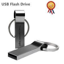 <b>Hot metal</b> 2.0 <b>usb flash</b> drive 128gb pendrive 16gb flash memory ...