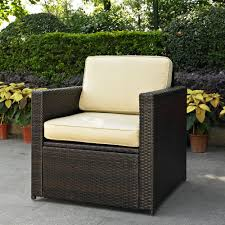 exterior design inspiration wonderful patio lounge chairs  beautiful patio chairs with ottomans patio chairs and ottomans metal