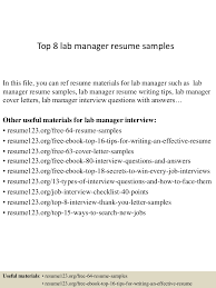 sample resume for managers project management resume key skills sample resume for managers toplabmanagerresumesamples conversion gate thumbnail