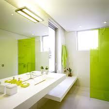 hotel bathroom design ideas hotshotthemes