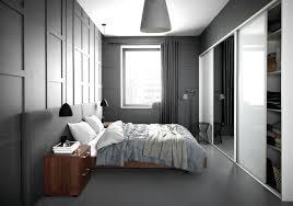 boconcept modern bedroom boconcept lighting