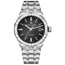 Наручные <b>часы Maurice</b> Lacroix — купить на Яндекс.Маркете