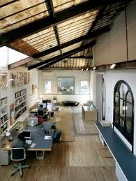1000 images about creative spaces offices on pinterest offices office designs and meeting rooms agency office literally disappears hours
