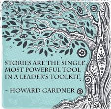 Sylvia quote howard gardner 21 Twenty First Century Quotes from ...