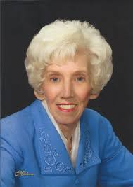 Billie Morris Condolences | Sign the Guest Book | Star-Telegram - photo_164130_78884_0_1365167254MorrisBilliePhoto_20130406