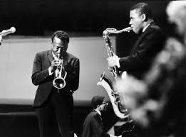 Jazz at 100 Hour 77: <b>Miles Davis</b> and the Second Great <b>Quintet</b> ...