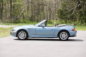 1996 bmw z3 18 roadster james bond edition bmw z3 roadster e36 1996