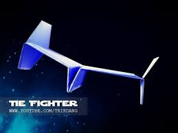 Best Paper Airplane Designs TheCoolist View in gallery
