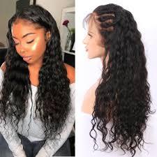 370 <b>Lace</b> Wigs