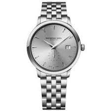 Швейцарские <b>часы Raymond Weil</b> Toccata 5588-ST-20001
