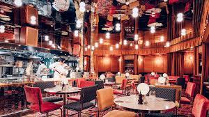 <b>Best</b> restaurants in London <b>2019</b> | British GQ