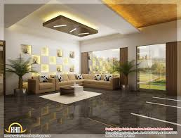 bedroom interior design ideas d interior office designs kerala home design kerala architect office design ideas