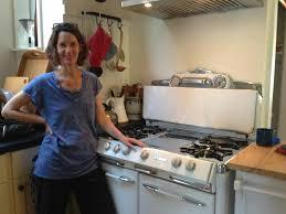 images antique kitchen stoves  customer
