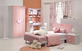 sweet teen bedroom style interior decorating ideas pretty girls room with lovely pink and white furniture beautiful funky dining room lights