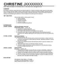 daycare resume aged care resume samples aged care resume resume for aged care child care resume sample resume for daycare teacher
