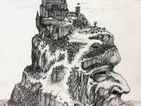7 Best My drawings images   My drawings, Drawings, Sketches
