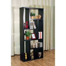 inspiring ideas beautiful bookcase room bookshelf furniture design