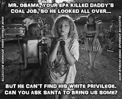 Best White Privilege MEMEs - Stormfront via Relatably.com